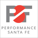 Santa Fe Performance