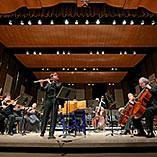 Santa Fe Symphony