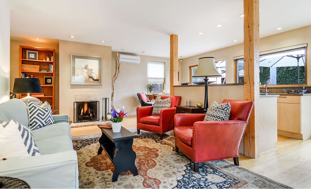 Stay in Style With Our Luxury Vacation Rentals in Santa Fe