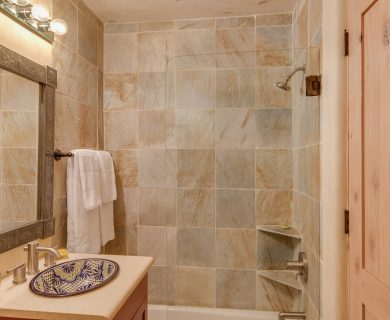 Santa Fe Vacation Rental B13