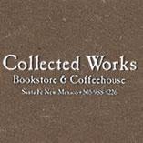 Santa Fe Vacation Rental Books