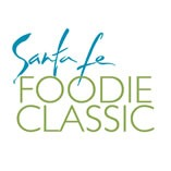 Santa Fe Vacation Rental Foodie