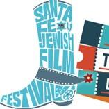 Santa Fe Vacation Rental Jewish