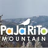 Santa Fe Vacation Rental Pajarito