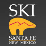 Santa Fe Vacation Rental Ski