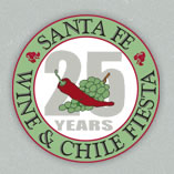 Santa Fe Vacation Rental Wine
