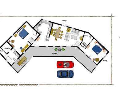 luxury-vacation-rental-961
