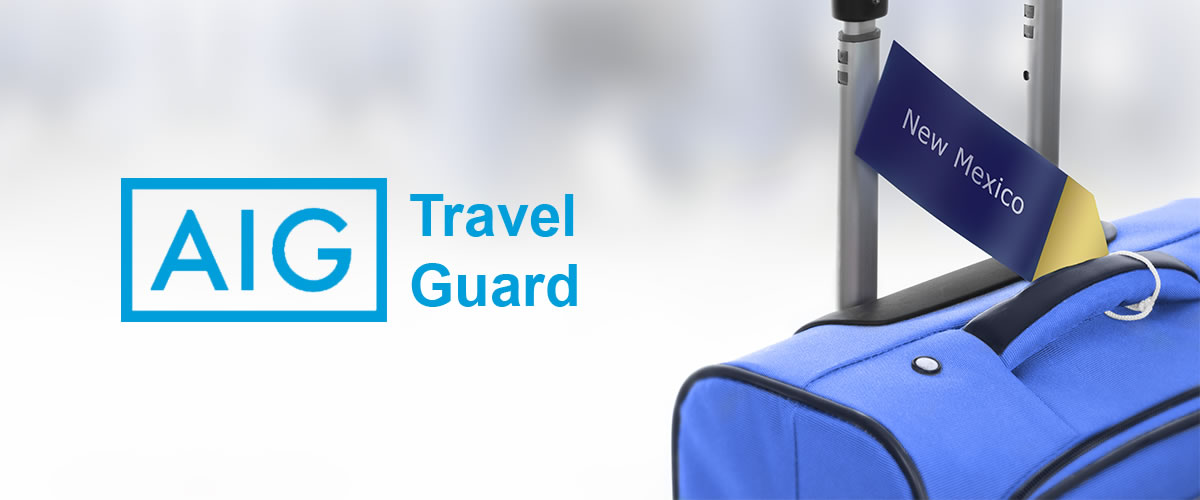 Why Buy Travel Insurance Vacation Rentals Santa Fe Nm