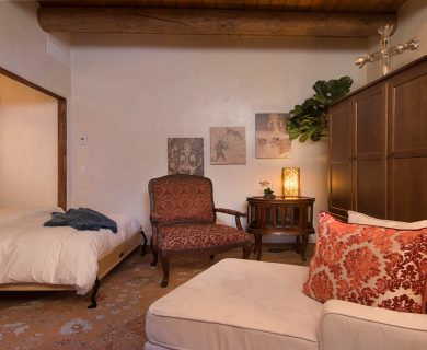 Kid's Room Santa Fe Vacation Rentals