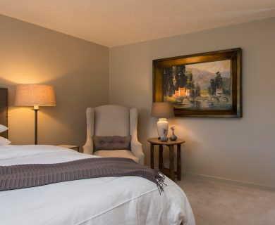 Santa Fe Vacation Rental with Excellent Customer Service